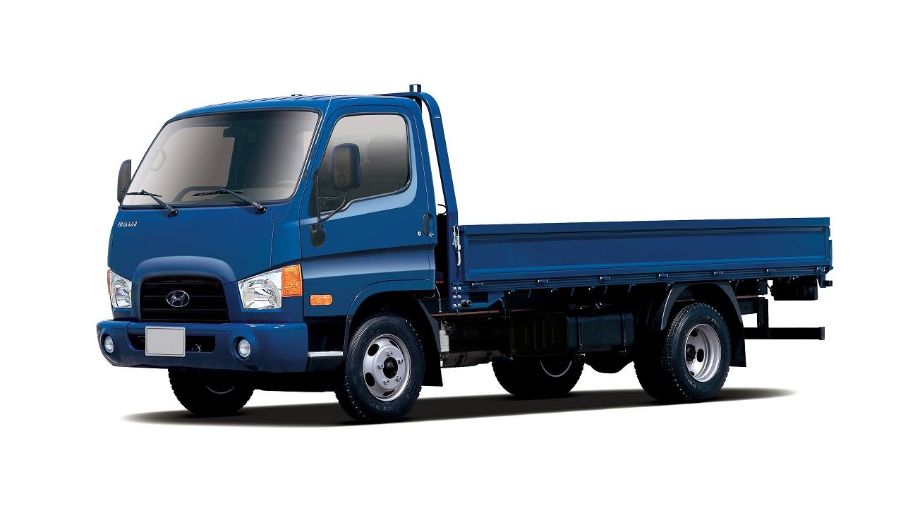 <h3><strong>Flexible, versatile and tough enough for any haul</strong></h3>