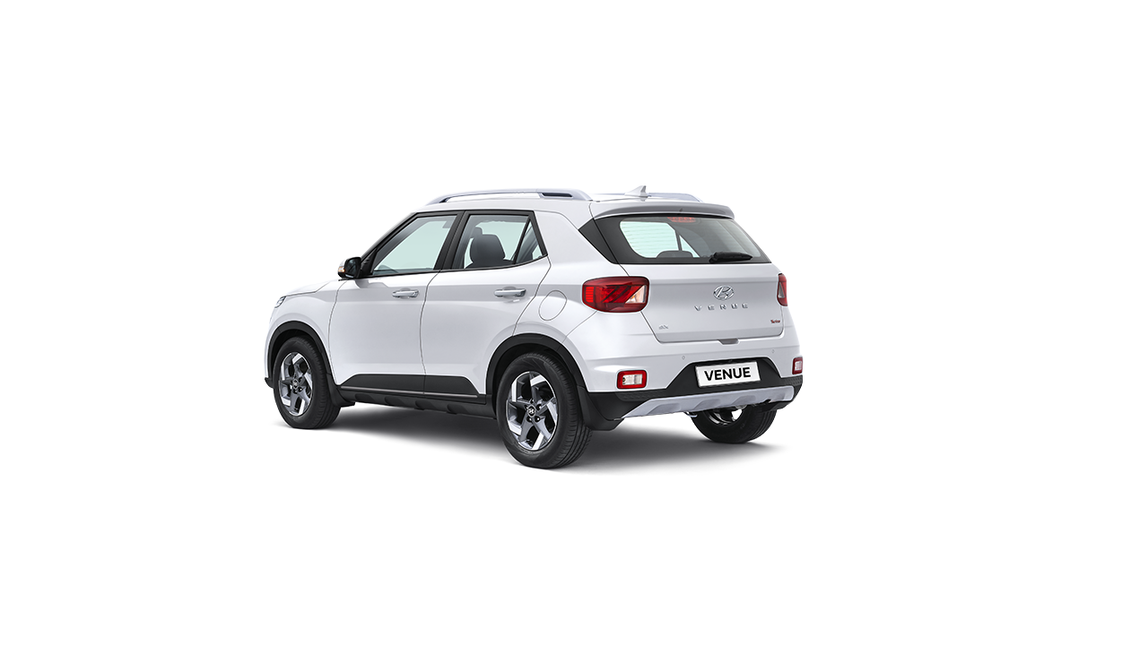 <h3><strong>Different from the league </strong></h3>