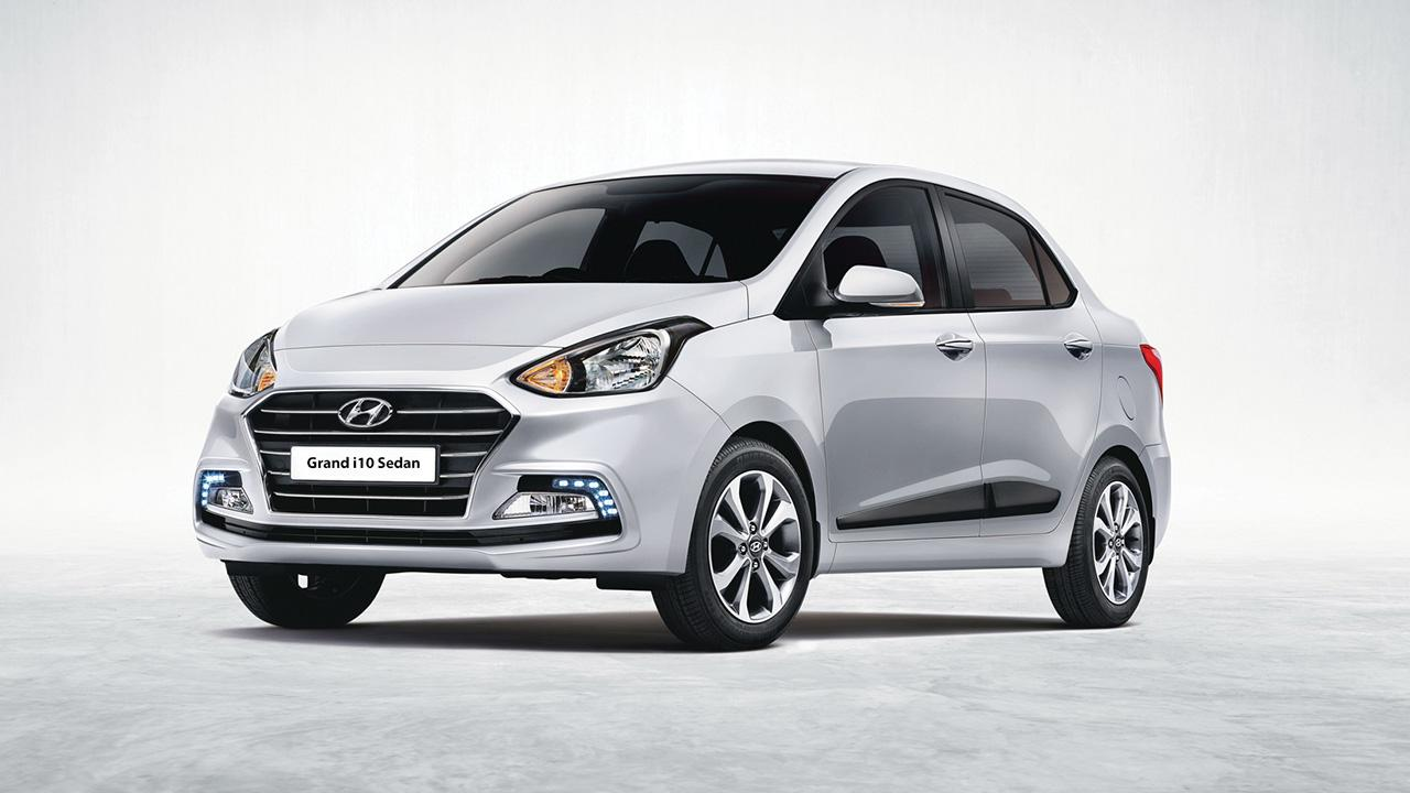 <h3><strong>Modern and progressive</strong></h3>