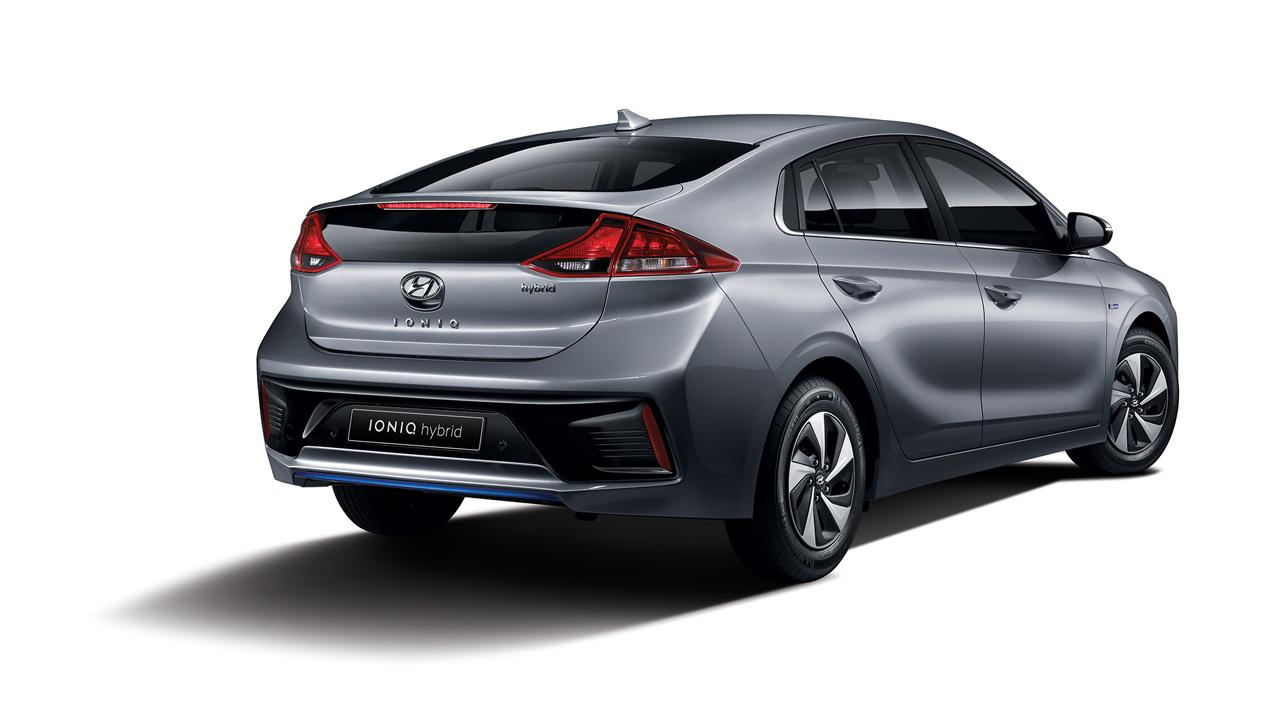 <h3><strong>Shaped by the wind and ingenuity</strong></h3>