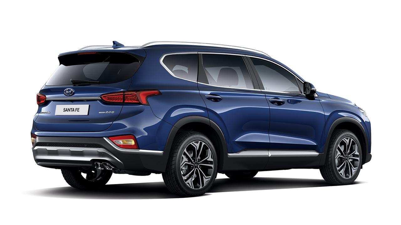 <h3><strong>Progressive, dignified and future-oriented design</strong></h3>
